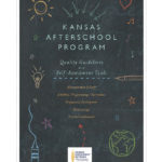 Afterschool_Program_Guide FINAL 10-4-11-1_Page_01