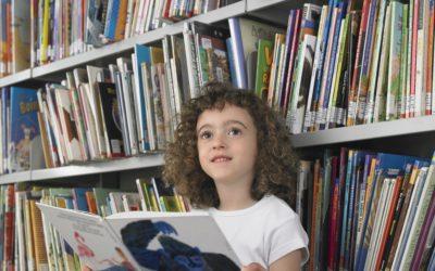 Afterschool Alliance – Starting an Afterschool Program