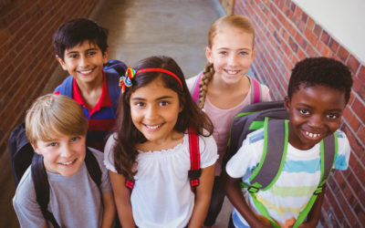 Connecting Expanded Learning Opportunities and the Common Core State Standards to Advance Student Success