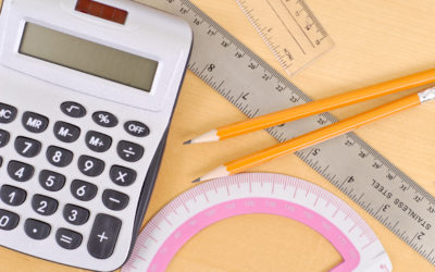 Out-of-School Time Cost Calculator
