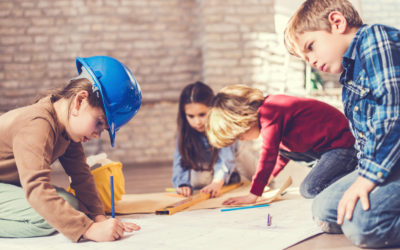 Examining the Impact of Afterschool STEM Programs