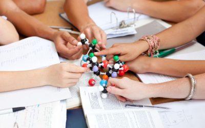 STEM Ready America: STEM in Afterschool