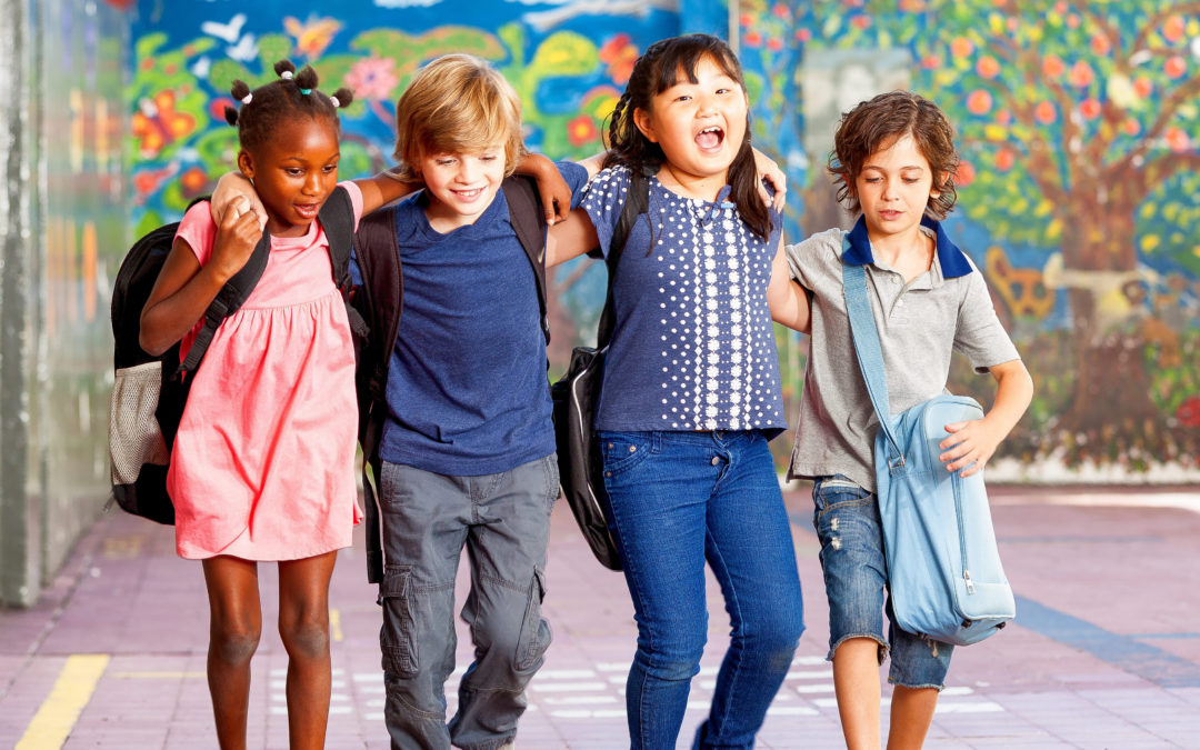 Afterschool Alliance: Funding and Sustainability