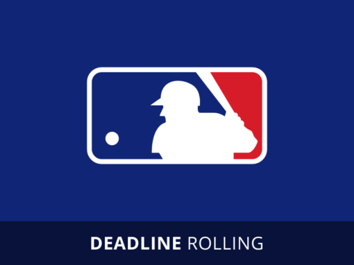 Major League Baseball's Baseball Tomorrow Fund