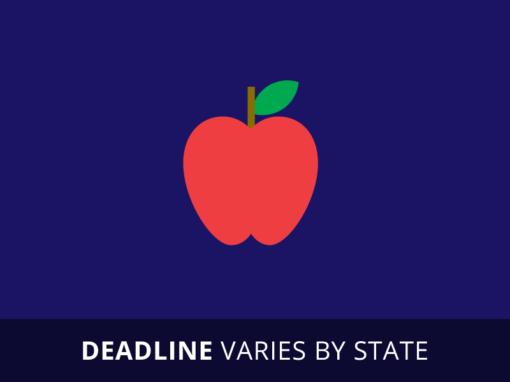 Fund for Teachers Grant