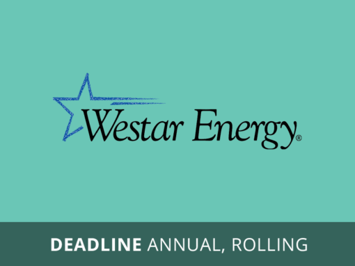 Westar Energy Foundation