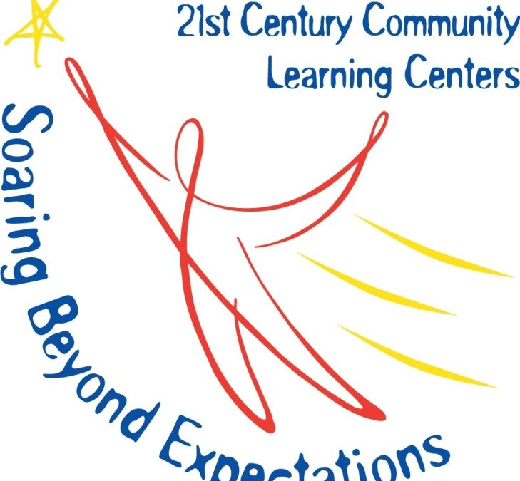 Congratulations to the 15th Kansas 21st Century Community Learning Center Cohort!