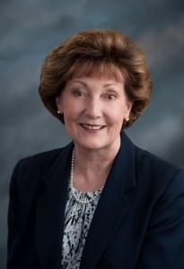 Representative Brenda Dietrich