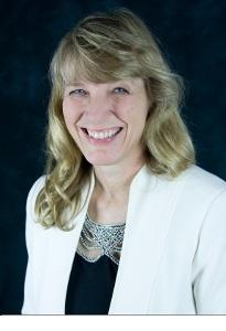 Senator Elaine Bowers