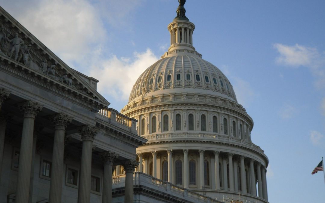 House Appropriations Committee cuts afterschool by $191 million