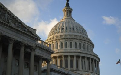 Afterschool Funding Eliminated from President's Budget
