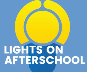 Lights On Afterschool 2017
