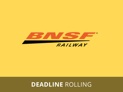 BNSF Railway Foundation