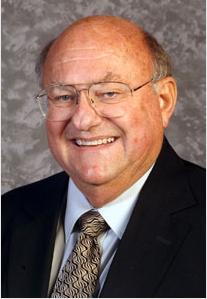 Representative J. Stephen Alford