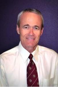 Representative Clay Aurand