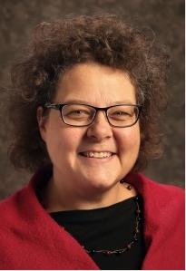 Representative Monica Murnan