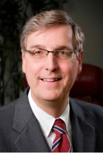 Representative Tom Phillips