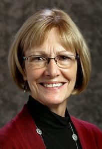 Senator Mary Jo Taylor