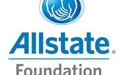 All State Empower Youth Resources