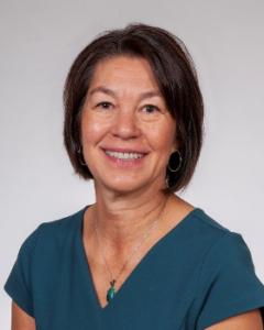 Karin Chang
