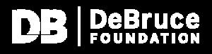 DeBruce Foundation